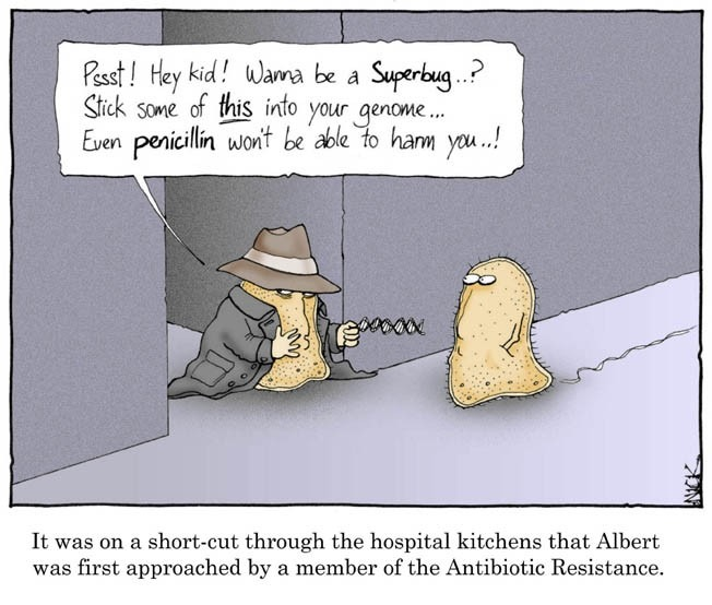 Antibiotic_resistance_cartoon.jpg