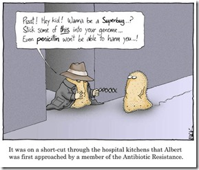 Antibiotic_resistance_cartoon